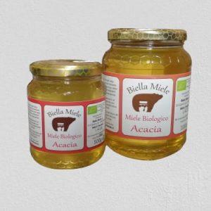 miele-di-acacia-biologico.jpg
