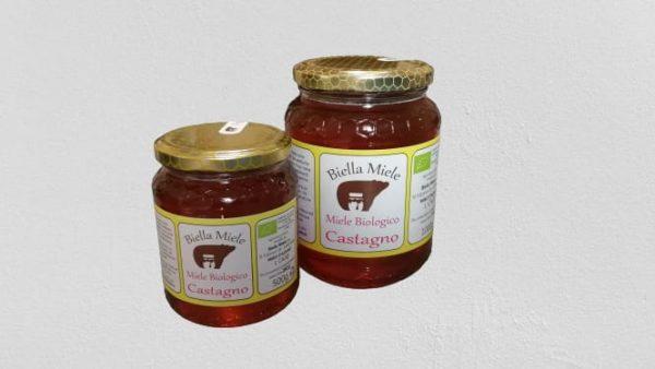 miele-di-castagno-biologico.jpg