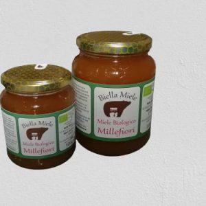 miele-millefiori-biologico