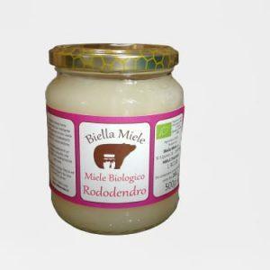 miele-rododendro-biologico